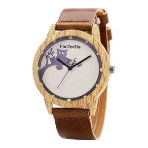 Soft Leather Band Women's Simple Fashion Hours Watch Female Leather Belt Woman Wrist Watches