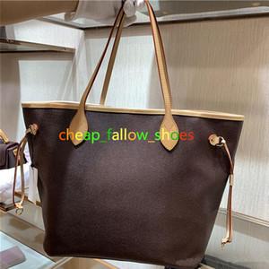 borse del progettista borse di lusso borse a tracolla di alta qualità di modo classico della borsa signore borse della spesa il trasporto libero