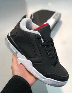 2020 erkekler kadınlar BÜYÜK FON GS Basketbol Ayakkabı Günlük koşu için 12 GS Erik Sis Eğitim Sneakers Spor Malzemeleri Trunner Eğitim Sneakers