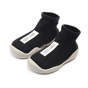 Baby Girl Casual Beach Breathable Shoes Fashion Girls Canvas Bow-knot Kids Beach ShoesBallet Dress Walking Shoes