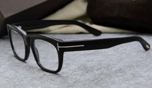 حار للجنسين النظارات الرجال النظارات الرجال النظارات الشمسية الرجال نظارات شمس داكنة النظارات المتضخم إطار مربع مع مربعات