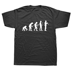 Funny Keep Calm And Play Clarinet T Shirts Men Summer Cotton Harajuku Short Sleeve O Neck Streetwear Black T-shirt