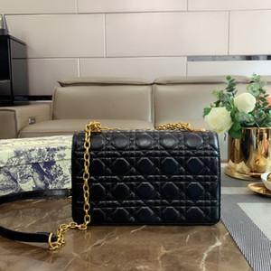 Дизайнер-2020 горячие продажи модный бренд роскошная сумка дизайнерские сумки старинные окрашенные дизайн кожаный cross-body сумка бесплатная доставка