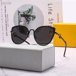 Moda do olho de gato óculos homens e mulheres óculos polarizados Livre de custos de envio usar óculos confortáveis com caixa