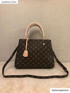 2018 hot 95 sale ladies design handbag crossbody shoulder chain high quality pu leather bag money ladies handbag