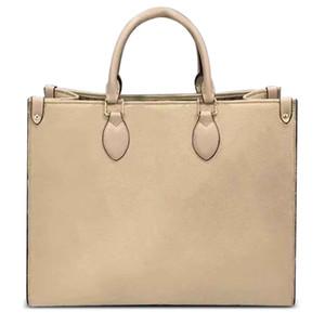 Borse Donna borsa di Crossbody borsa Messenger Borsa grande modo di formato da viaggio in pelle borse borse 41cm Borsa