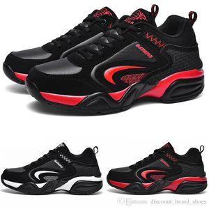 Drop shipping coussin noir gris blanc rouge lithe10 jeunes hommes femmes fille garçon unisexe Chaussures de course formateurs bas design coupé sport Sneaker