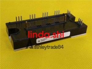 NEW 1PCS PM75RLB120 MITSUBISHI MODULE