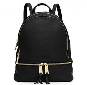 sıcak satış kadın tasarımcı çanta lüks crossbody haberci omuz çantası zinciri çantası kaliteli deri cüzdanlar bayanlar ücretsiz nakliye sırt çantası