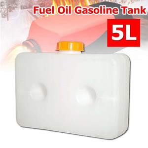 Autoleader 5L 10L Plastic Fuel Water Tank Storage Canister Water Tank For Car Truck Air Heater Parking Heater Accessories