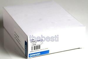 1 PC Новые компании Omron C200H-LK201-V1 Хост Link Unit В Box