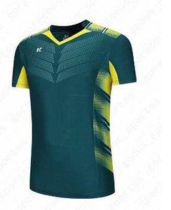 2019 Sıcak satış En kaliteli çabuk kuruyan Koleji kıyafet aksesuarları renk eşleştirme baskılar değil efb23 3w dsres13sage soluk Giyer