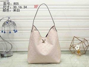 dh V1GX новый дизайнер сумки на ремне классический бренд искусственная кожа Marmont сердце стиль золотая цепочка женская сумка Сумка Tote сумки Messenger