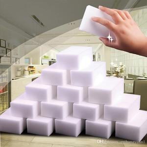 Alta Qualidade Nona Magic Clean Sponge melamina Eraser Cleaner, Casa de Banho Tools Acessórios de cozinha de limpeza