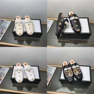 Summer 2020 Beach Sandals Baby Girls Princess Espadrilles Sandals Soft Dress Shoes Toddler Fashion Slides#860
