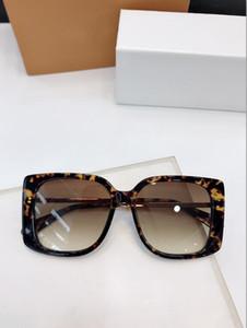 케이스 도매 안경 UV400 새로운 패션 1216 남성 선글라스 간단한 망 선글라스 인기 여성 선글라스 야외 여름 보호