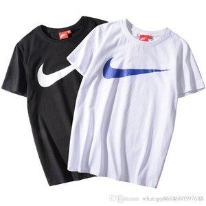 Erkek Gömlek Spor açık tişörtleri Koşu tişörtleri Running Kuru Fit Spor Egzersiz Kuru Sıkıştırma İçlik Kısa Kollu T Gömlek Soğuk