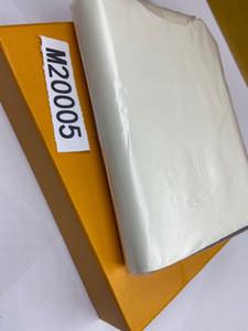 Notebook 11 y el bolsillo al por mayor de lujo de la carpeta Tarjeta del diseñador de moda libre al por menor de los hombres de manera de la carpeta Salida del rectángulo hombres libres de la