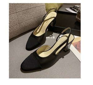 Sheepskin flats, single shoes for lady, low heel, shallow mouth, small fragrant shoes for lady, 2020, new style, casual ballet shoes for lad