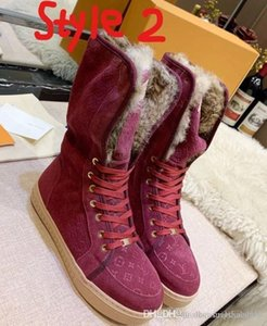 High quality ladies casual boots and comfortable luxury stylish driving shoes leather rubber flat travel shoes