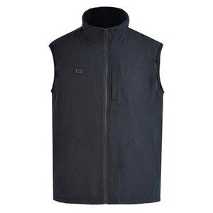 Elétrico aquecido Vest 3 terceira marcha Temperatura USB Aquecimento Vest Inverno Camping térmica Aqueça jaqueta de esqui