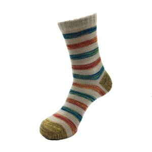 20SS Homens Verão de alta qualidade Meias Masculino meias Rua Roupa interior dos homens de Basquete Esporte Socks para mulheres