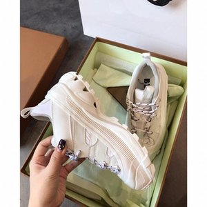 Fashion Luxury Red Bottom Men Women Casual Spikes Rivets Rhinestone Shoes Dress Party Walking Shoes Sneakers Chaussures