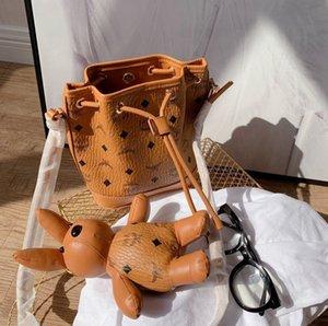 Kadınlar kaliteli Deri Omuz Çantası Kadın moda zincir çanta moda leathe omuz çantası çapraz ceset torbaları -S1623