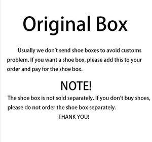 2020 melhores Shoes Calçados pay Peças Shoes Box diferença Designer Homens Mulheres Casual sapatos tamanho 36-45