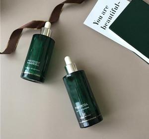 Célèbre Marque Rubinstein Powercell Skinmunity Le Sérum 50 ml Skincare les meilleurs produits de soin du visage au monde