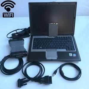 واي فاي ميغابايت C6 نجوم مع D630 كمبيوتر محمول مثبت مع 2019.12v أحدث ذلك-ftware SSD على استعداد للعمل لMB SD C6 xent-راي