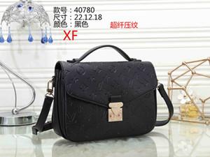 2020 новых высокого качество взрослых бутики 1: 1 package090831 # wallet018purse designerbag 66designer handbag00female кошелек дамского bag99101015