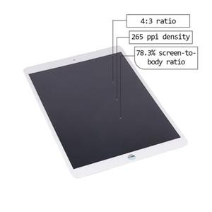 5pcs / lot iPad Pro 10.5 LCD A1709 A1701 LCD 디스플레이 터치 스크린 디지타이저 iPad Pro 10.5 화면