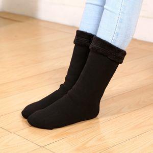 Hot Sale-OTS Lady Regen-Wasser-Schuhe Ourdoor Rain Italianate Pvc Gummi Gummistiefel Lady Wasserdichte Schuhe