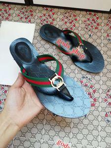 Gucci sandals 2020 xshfbcl лето progettista сандалии мода Marca мужчины и женщины случайные флип-флоп сандалии пляжные тапочки