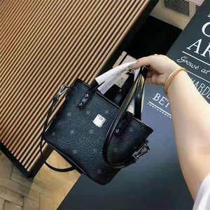 Designer de luxo bolsa bolsa M padrão mulheres bolsas de grife bolsa de coelho de alta qualidade da moda bolsas designer bolsa bolsa