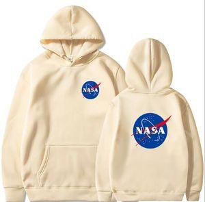 Mens Hoodies Letter Printing Sweatshirt Tracksuit Women men long sleeve hoodie Outerwears Hooded Pullover for Autumn Designer Hoodies
