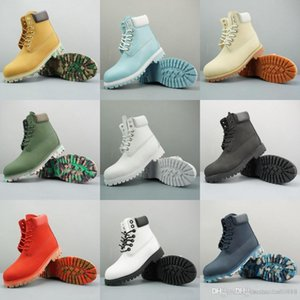 2019 ACE Original Brand boots Women Men Designer Sports Red White Winter Sneakers Casual Trainers Mens Womens Luxury designer shoes boot