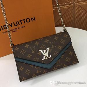 moda de luxo de alta qualidade 2.020 qualidade atualizar frete grátis senhoras couro premium bolsa de ombro saco de crossbody