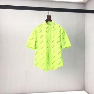 Anime 3d print hip hop t shirt Men Women game logo fashion t-shirt Mario Bros Harajuku top tees Funny shirts homme tshirt A261