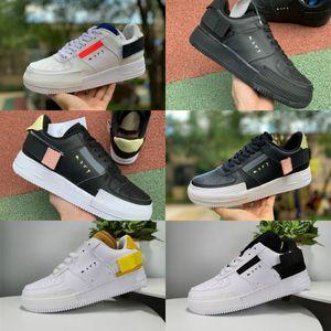Продажа новых Н. 354 тип мужские ГС повседневный низкий топ 1 07 N354 женщин черный белый спортивные воздушные 1С тренеров замочить одного покроя обувь скейтборд