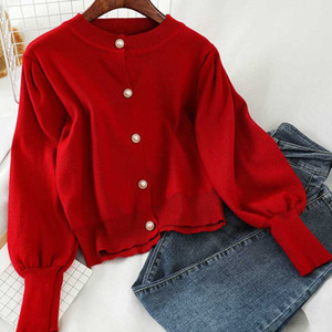 2019 new fashion women's clothing adults winter clothes women sweater