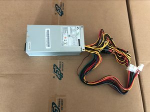 100% working power supply for FSP FSP250-50FGNC YM-5601B 2U 600W