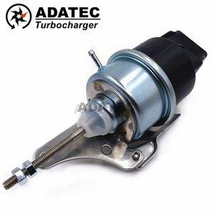 BV39 Hallo-Q Turbo Aktuator 54399880031 54399700031 Turbinenladedruckregel 038253014Q für Volkswagen Jetta V 1,9 TDI 74 kW - 101 HP BRM