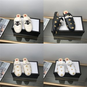 2020 Kanye West 700 V3 Summer Beach Slipper Foam Runner Hole Slides Bone Sandal Shoes Boy Girl Youth Kid Size 24-35#503
