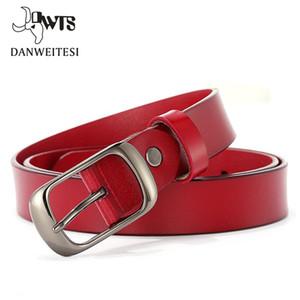 [DWTS] 2017 новые кожаные женские пояса hot brand высокого качества ремни cummerbunds широкие кожаные ремни ремни для женщин Cinturones Mujer