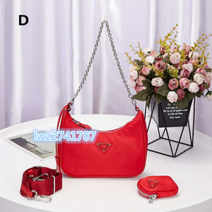 newest style shoulder bag for women Chest pack lady Tote handbag presbyopic purse messenger bag handbags canvas wholesale