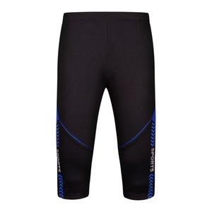 2019 heiße Verkäufe Trocknen Farbe Schnell- Top Qualität matc Hing pr Ints nicht verblasst Fußball Shorts jerse ys68q wd qwdqd