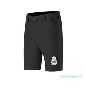 2020 New Golf Shorts MARK LONA été Shorts d'homme Livraison gratuite