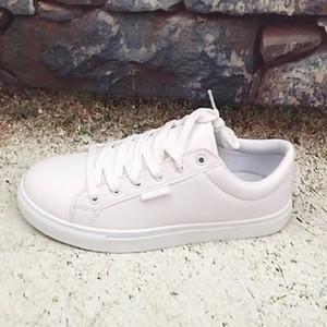 original men casual shoes leather driving white soft mens boys fashion designer trainer sports sneakers walking shoe 40-47